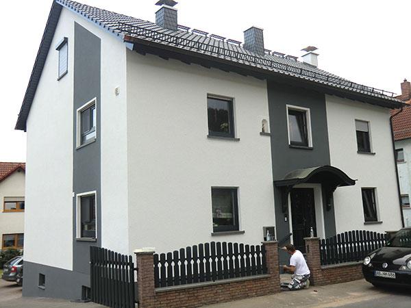 ihr maler in aschaffenburg au enarbeiten. Black Bedroom Furniture Sets. Home Design Ideas
